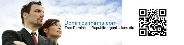 Free companies list of Dominican republic